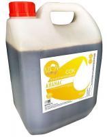 Ананас 1 кг Сок концентрат BRIX % 65