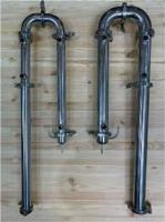 Бражная колонна БК-2